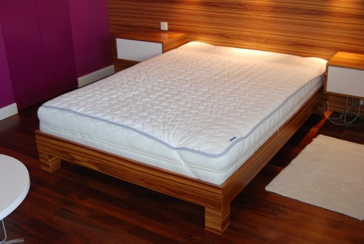 łóżka Kama Meble
